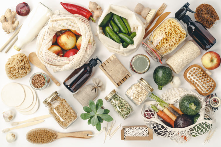 Industrial Policy For Circular Economy And The Agri Food And Bioeconomy