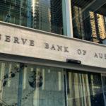 Australia Economic Recovery