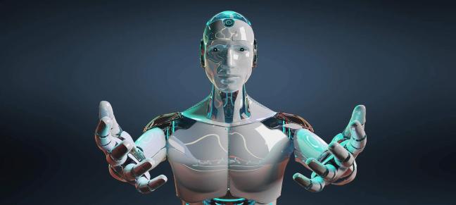 AI Citizens