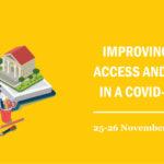 Access Web Banner 0 4