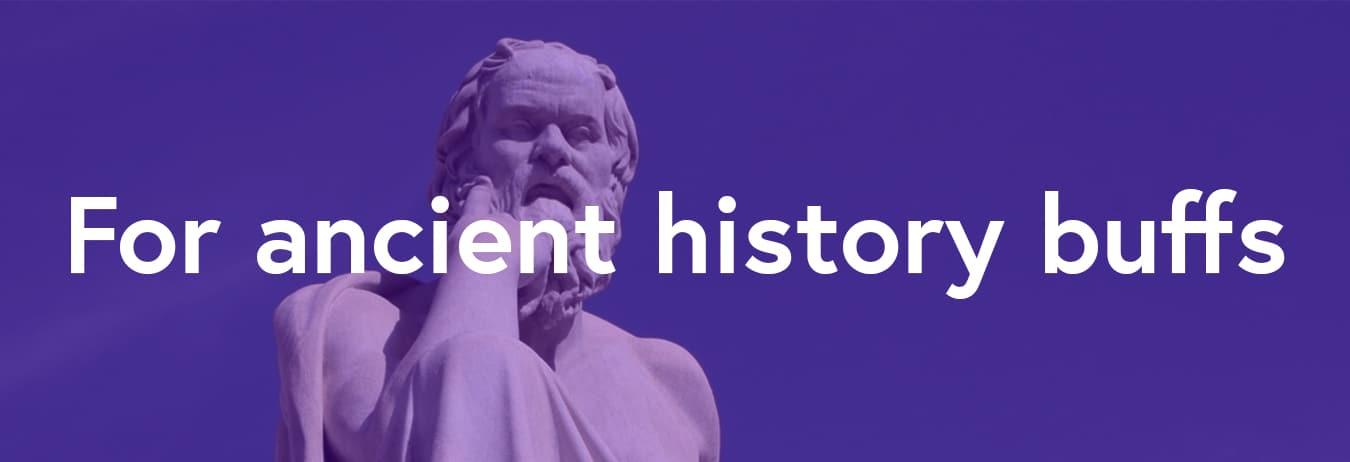 status of Socrates