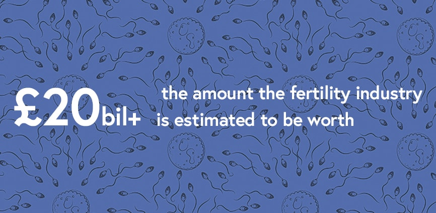 assisted-reproduction-by-numbers-5