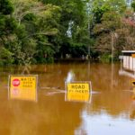 Floods In Australia