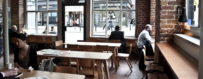 Best Place to Study in London FutureLearn Fix 126