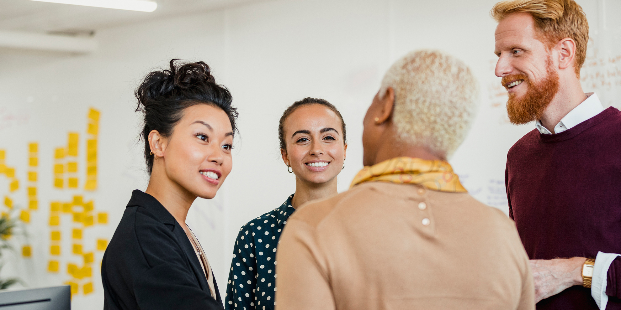 How To Improve Your Communication Skills Blog Futurelearn