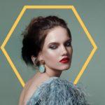 Explore Fashion Industry