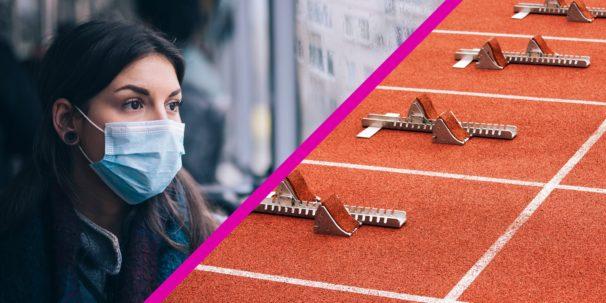Coronavirus Blog Banner 2 1