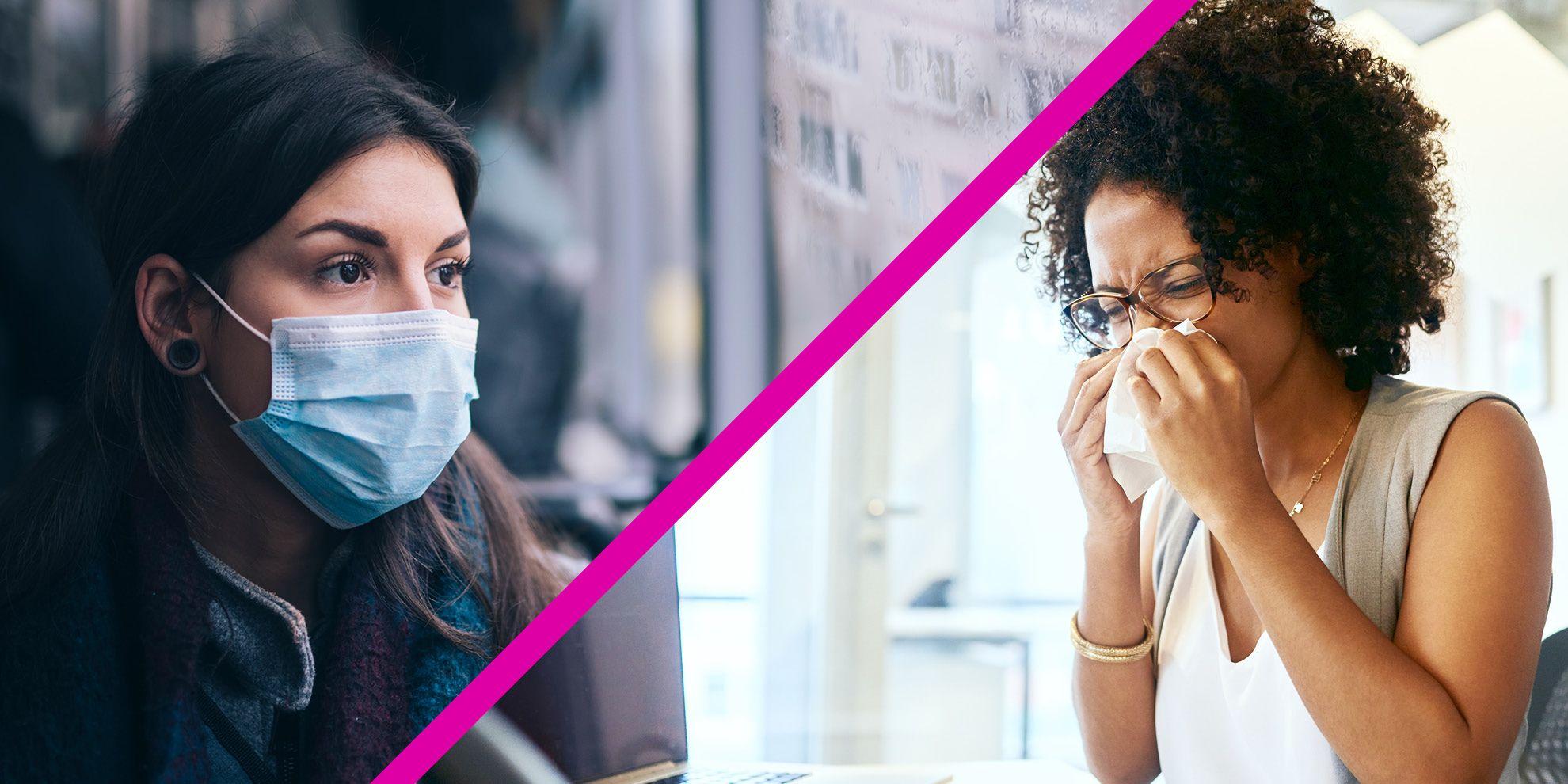 Coronavirus Blog Banner 4