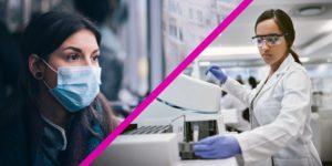Coronavirus Blog Banner 5