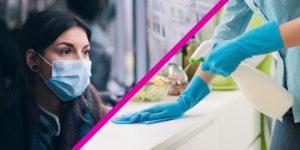 Coronavirus Blog Banner 7