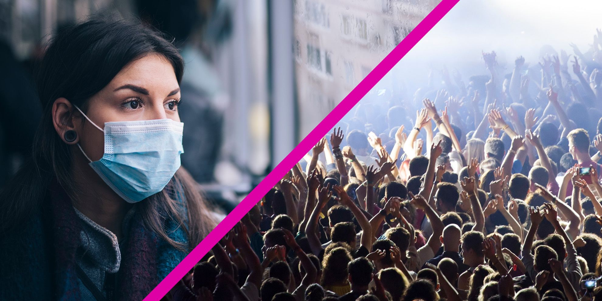 COVID-19: The Cultural Impact of Coronavirus - Blog - FutureLearn