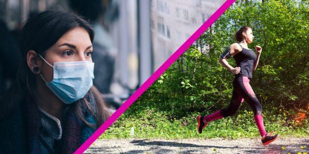 Coronavirus Blog Banner Immune