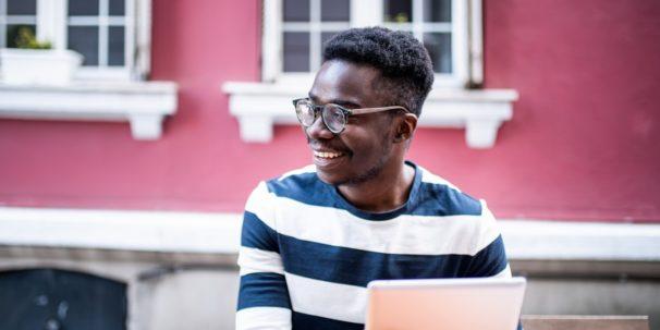 Top skills Nigeria header