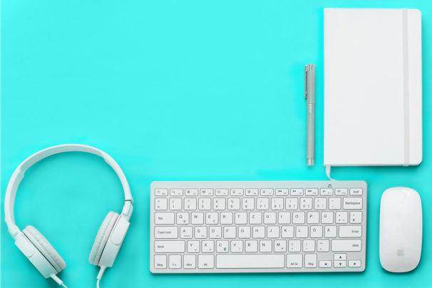 Fl How To Teach Online