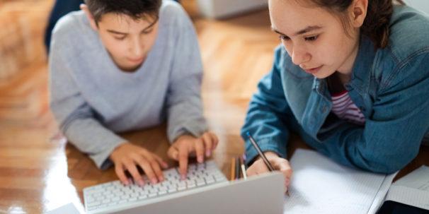 Fl155 Remote Teaching Blog Image