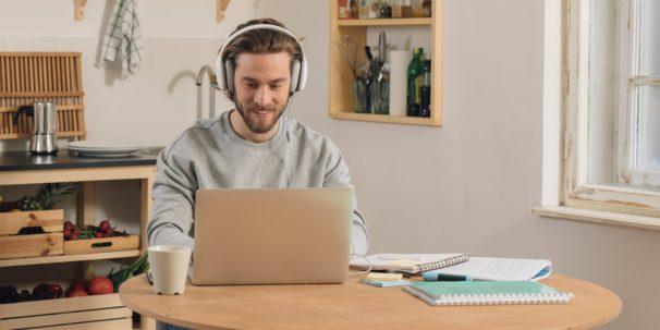 Fl159 Digital Working Tools Blog