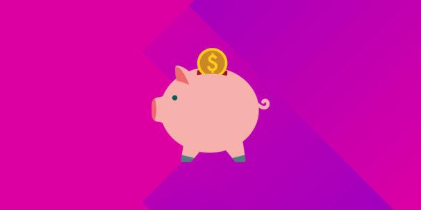 Fl180 Saving Money Blog Header