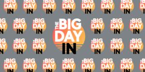 Fl182 The Big Day In Blog Header