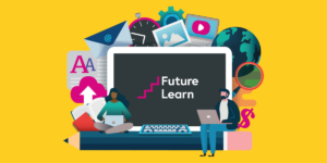 Life at FutureLearn