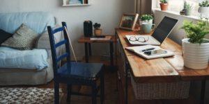 Fl186 Blog Banner Home Office