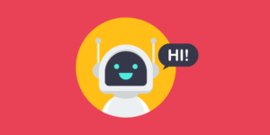 Fl224 Chatbot Blog Header
