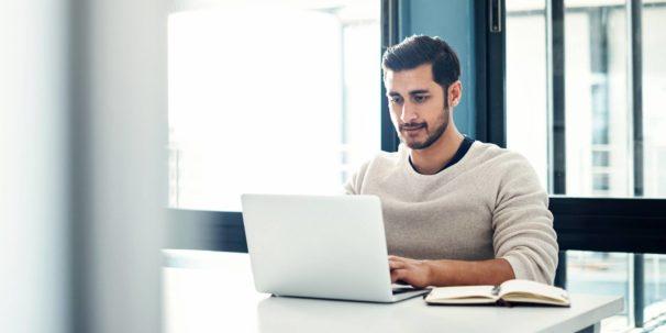 Fl243 Blog Most Popular Courses In Qatar