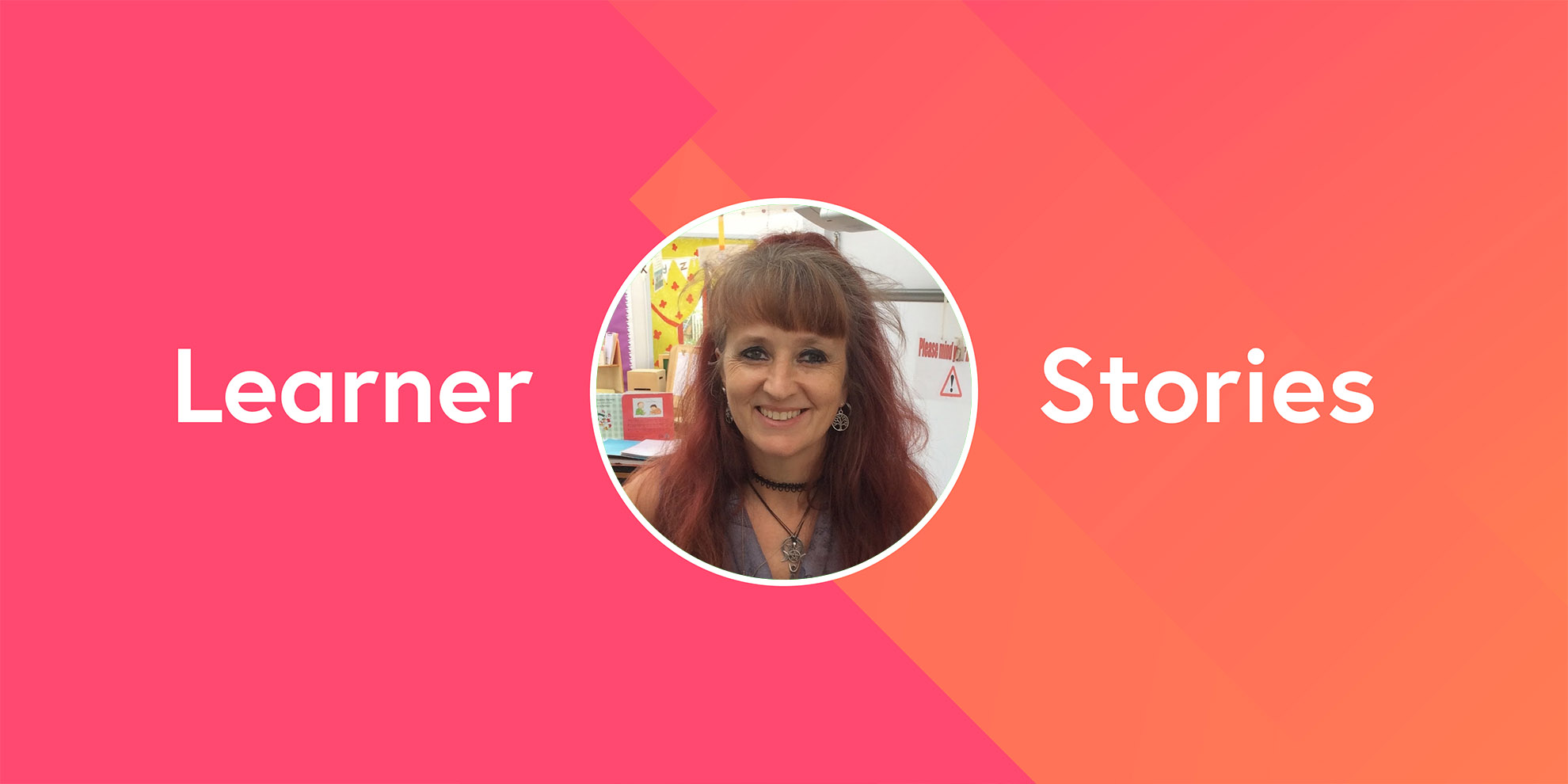Fl245 Blog Series Learner Stories Banner Amanda
