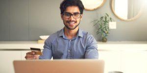 Fl249 India Ecommerce Blog