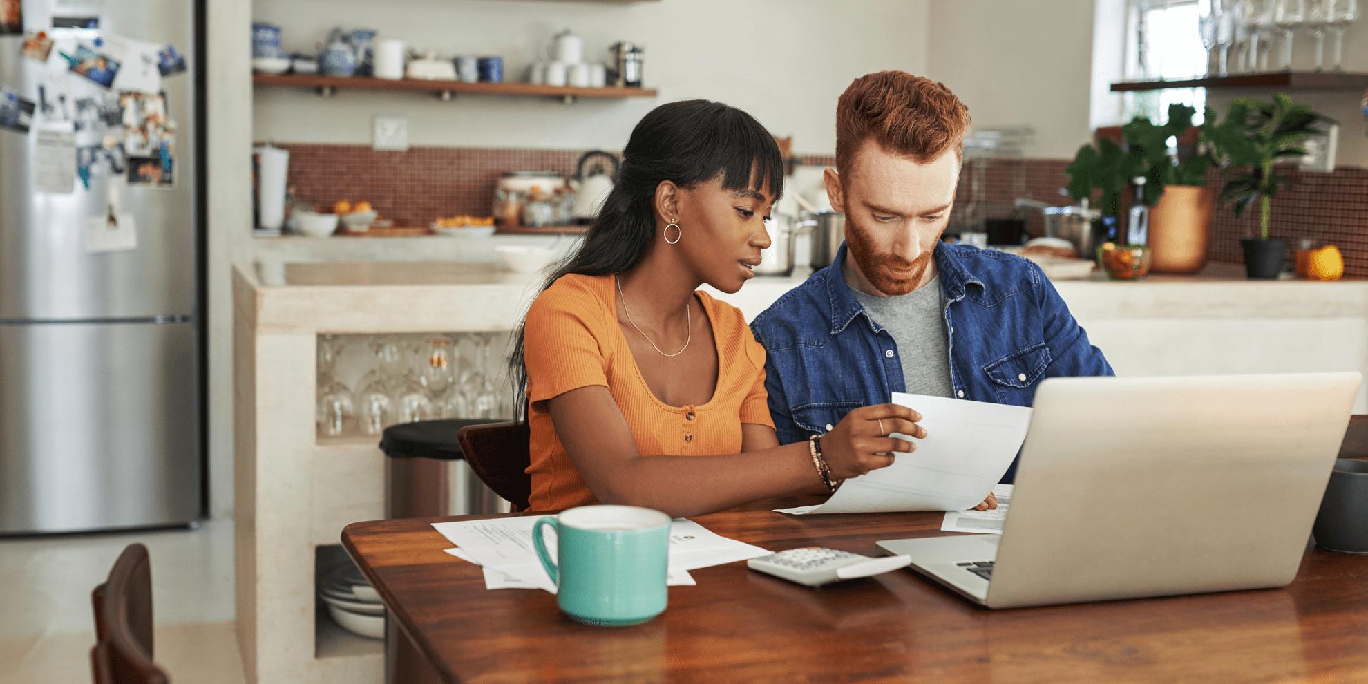 Fl256 Budgeting Blog Header 1