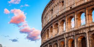 Fl290 Rome Blog Banner