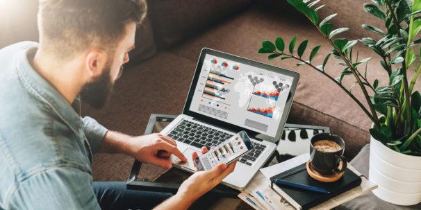 Fl307 Blog Digital Marketing Banner