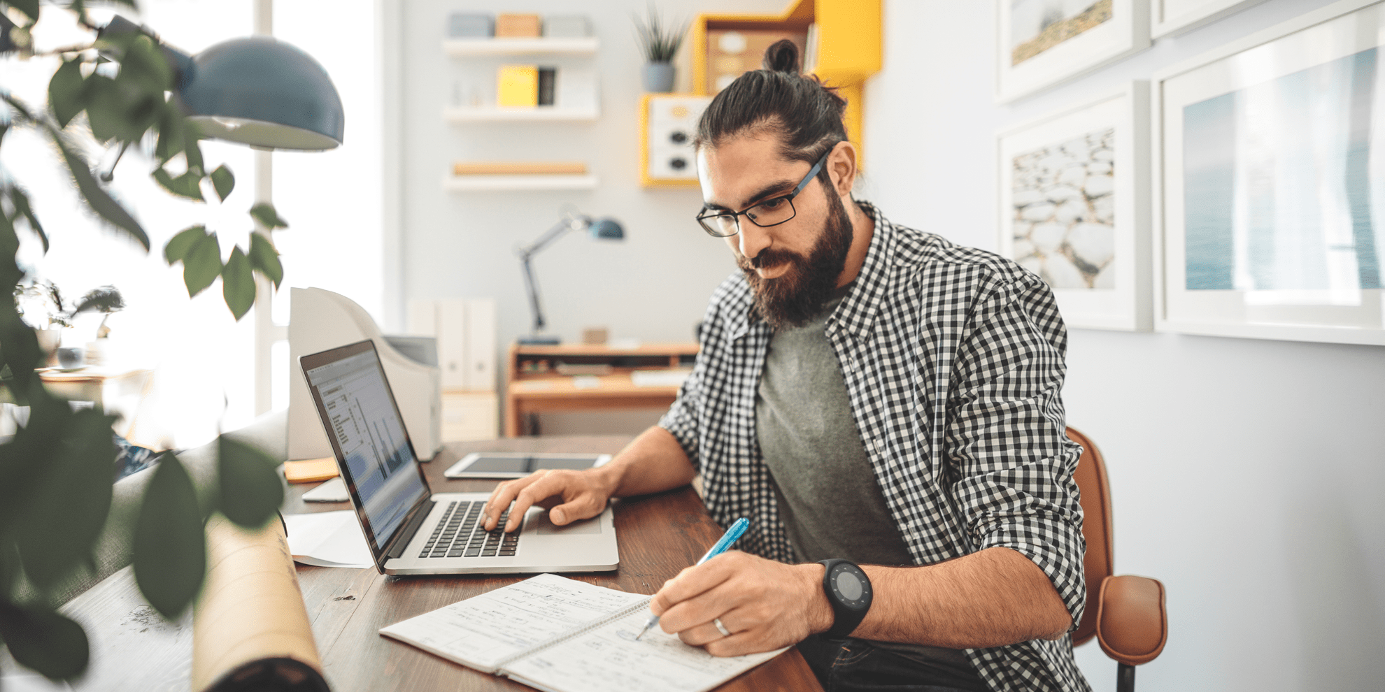 Sponsored courses | Free online courses with certifications in June 2021 –  FutureLearn