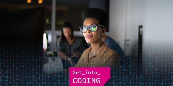 Fl388 Coding Week Blogs2