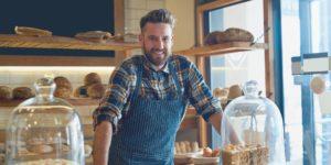 Fl413 How To Start A Business 2 Blog