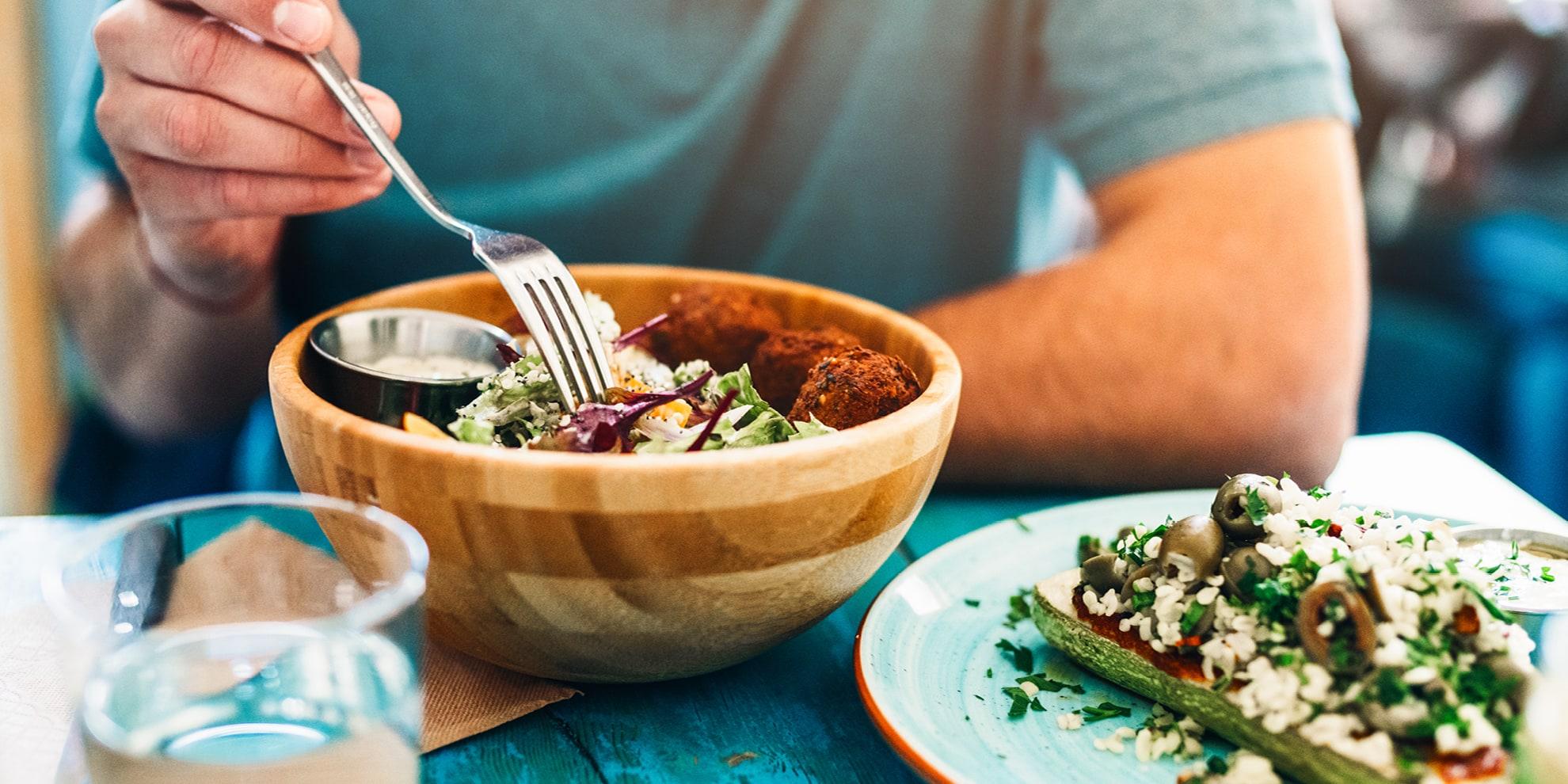 Fl415 Sustainable Diet Blog