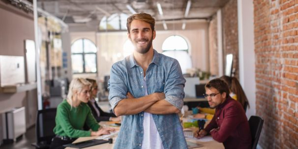 Fl445 How To Start A Business Blog Header