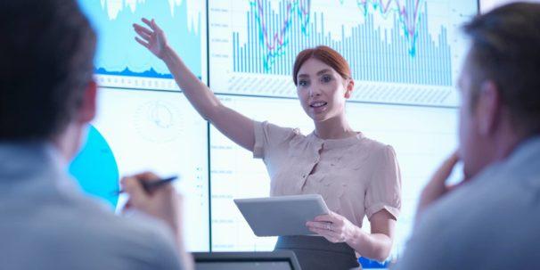 Fl451 Blog Header What Is Big Data