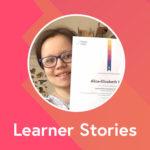 Fl471 Learner Stories Alice