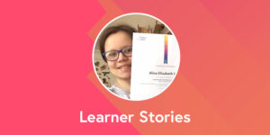 Fl471 Learner Stories Alice