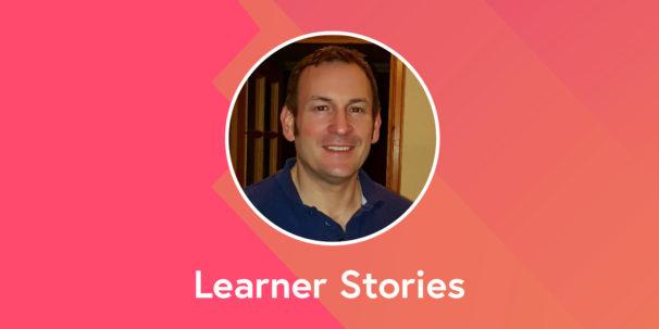 Fl471 Learner Stories Gavin 1