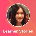 Fl471 Learner Stories Melissa