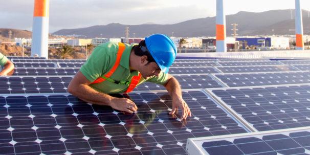 Fl615 Blog Canada Carbon Tax