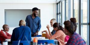 Fl617 Blog How To Teach