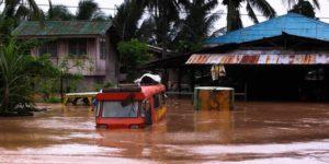 Fl657 Blog Climate Change Phillipines