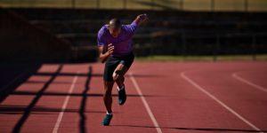 Fl657 Blog Train Like An Athlete