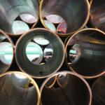 Fl672 Blog Keystone Xl Pipeline
