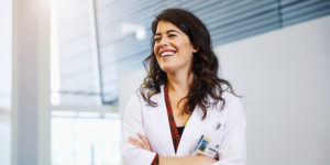 Fl Blogheaders Healthcare 111021