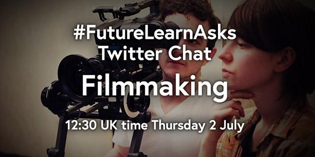 Filmmaking-FL-Asks-Blog