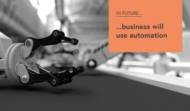 FutureLearn future of business 1