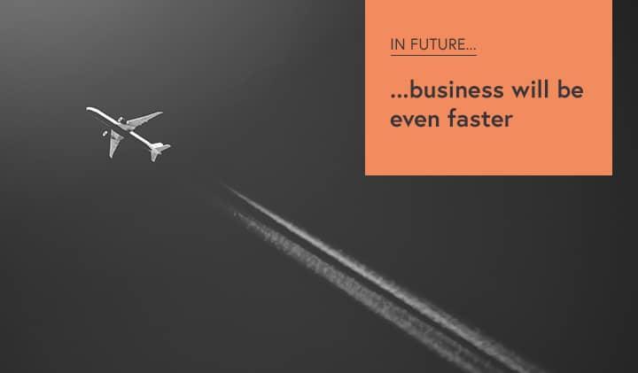 FutureLearn future of business 2